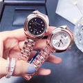 レディース ウォッチ腕時計 オートマチック