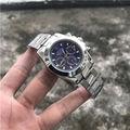 ファション人気ロレックス 腕時計 ディトナ
