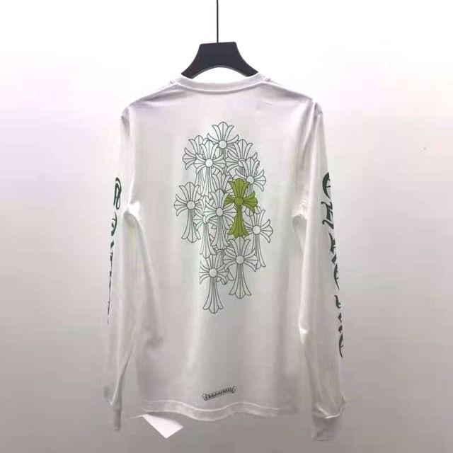 サイズ指定可M-XL ク口ムハーツ ロング Tシャツ(Vivienne Westwood(ヴィヴィアン・ウエストウッド) ) - フリマアプリ&サイトShoppies[ショッピーズ]