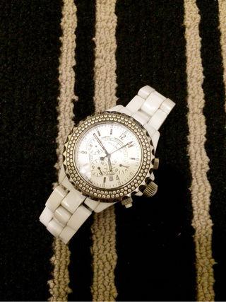 ジャックローズ時計