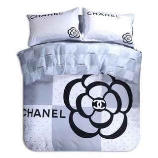 寝具 3点セット 掛けカバー 敷きカバー 枕カバー