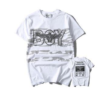 BOY LONDONTシャツ/新入荷/高品質/男女兼用/04