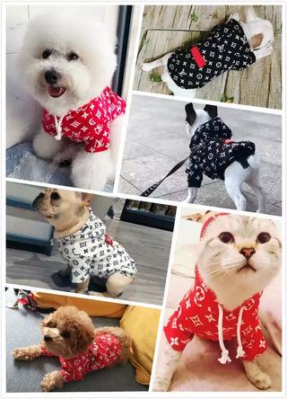 ペットウェア 犬服