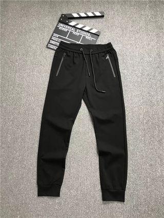 LV&supコラボ カジュアルパンツ ズボン