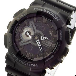 カシオ CASIO G-SHOCK メンズ ウォッチ 時計
