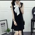 韓国 ファッション ワンピース