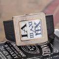 フランク・ミュラー 大人気 腕時計