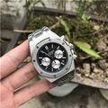 AP メンズ用  腕時計