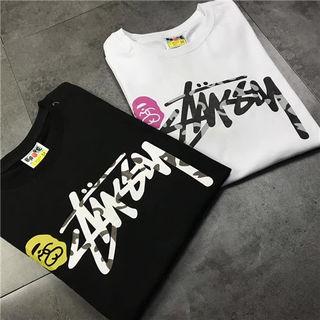 春夏NEW!Tシャツ 長袖 新シリーズ サイズ選択可