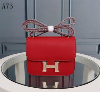 国内発送。最高品質。Hermes(エルメス)ハンドバッグ
