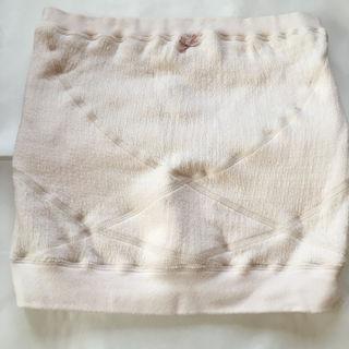 WACOAL マタニティ 腹帯 妊婦帯