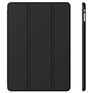 iPad Mini/iPad Mini Retina用カバー