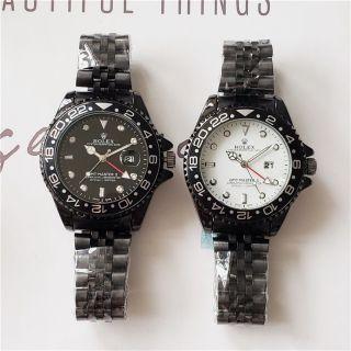 大人気。ROLEX(ロレックス)腕時計