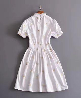 夏新品入荷 セレブ愛着 ファッションのデザイン