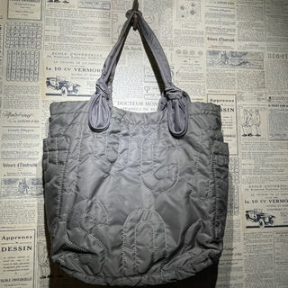 MARC BY MARC JACOBS  トートバッグ