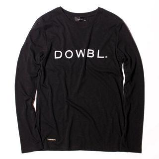 DOWBL ロンT