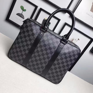 ビジネスバッグ 2色