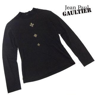 Jean Paul GAULTIER 長袖TシャツH52