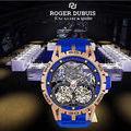 人気商品 ROGER DUBUISロジェデュブイ腕時計
