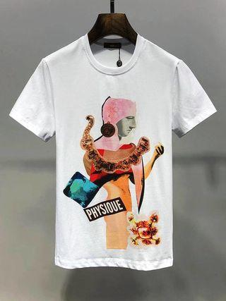 新品 Tシャツ 大人気
