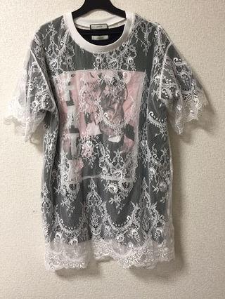 Tシャツ《値下げ中》