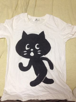 ネネット Tシャツ1800円→1500円
