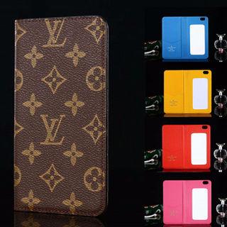 人気Iphoneケース カバー Iphoneモバイルケース