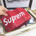 LVsupreme メンズ 財布 大人気新品