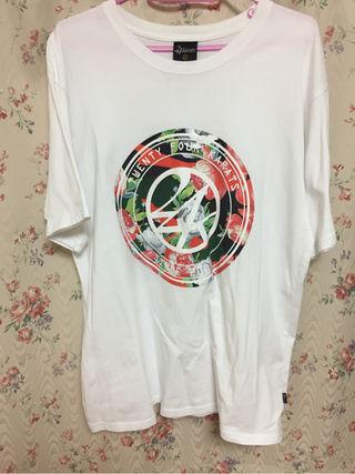 24karatsTシャツ