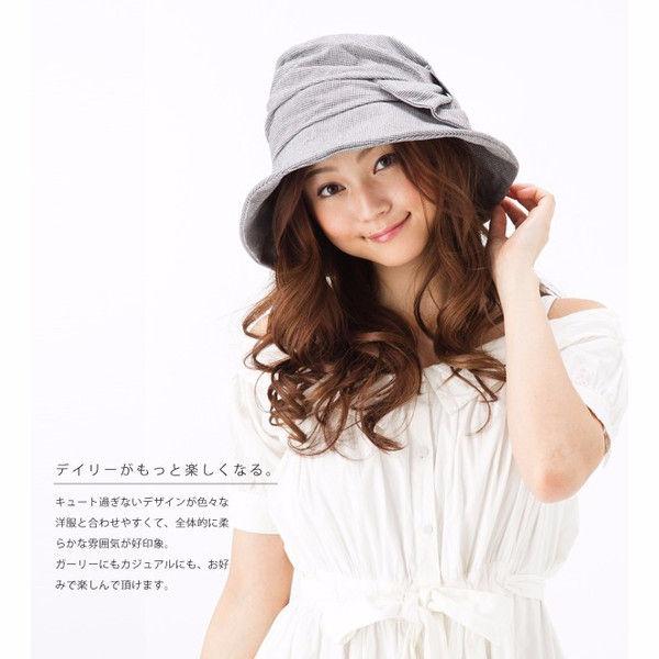 【大特価!】UVカット 帽子 小顔効果抜群