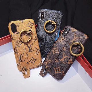 お買い得 Iphoneケース カバー モバイルケース