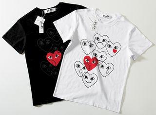 男女兼用 新品 人気 tシャツTcm-02