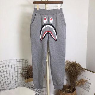 カジュアル AAPE  ズボン パンツ