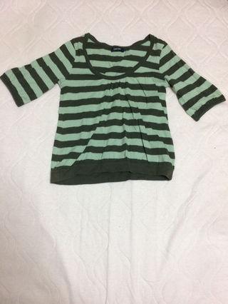 EAST BOY Tシャツ