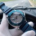 パネライ腕時計手巻きウォッチ プレゼントにピッタリ