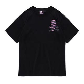 半袖Tシャツ男女兼用 お買得2枚セットで8778円です
