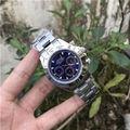 ロレックス ファション人気  腕時計
