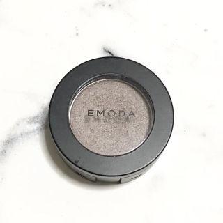 EMODA/インプレッシブアイカラー