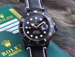 メンズ腕時計 ロレックス