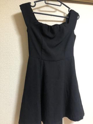 ドレス ワンピース