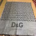 D&Gのストール早い者勝ち