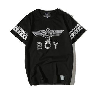 BOY LONDONTシャツ/新入荷/高品質/男女兼用/05