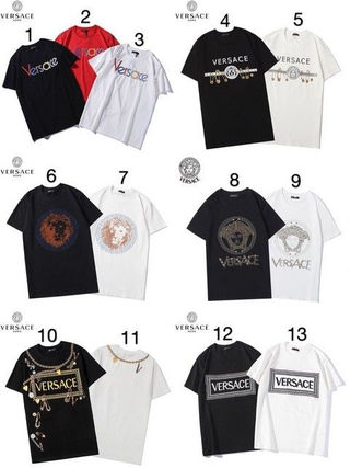 2着6507円!高質新品Tシャツ男女兼用