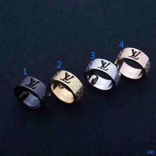 高品質で人気の美しい指輪35