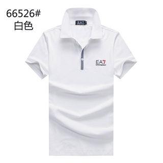 日本限定アルマーニ Tシャツ 【爆売り】