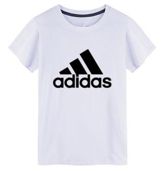 Tシャツ 男女兼用 新品Ns-10