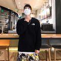 2019新作パーカー 男女兼用