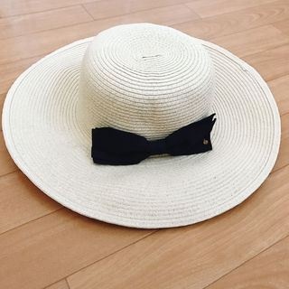 index 麦わら帽子