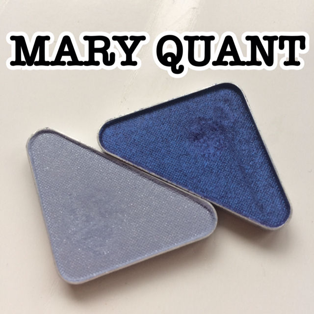 【MARY QUANT】マリークワント アイオープナー