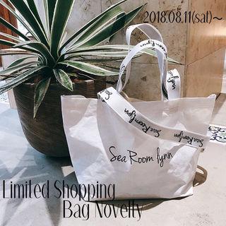 非売品Shoulder Bag
